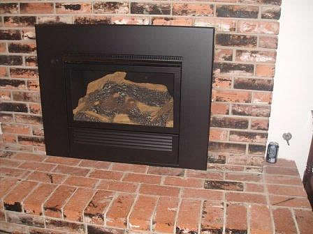 ... mantis gas fireplace insert dealers best fireplace 2017 ... - Gas Fireplace Dealers - Fireplace Ideas