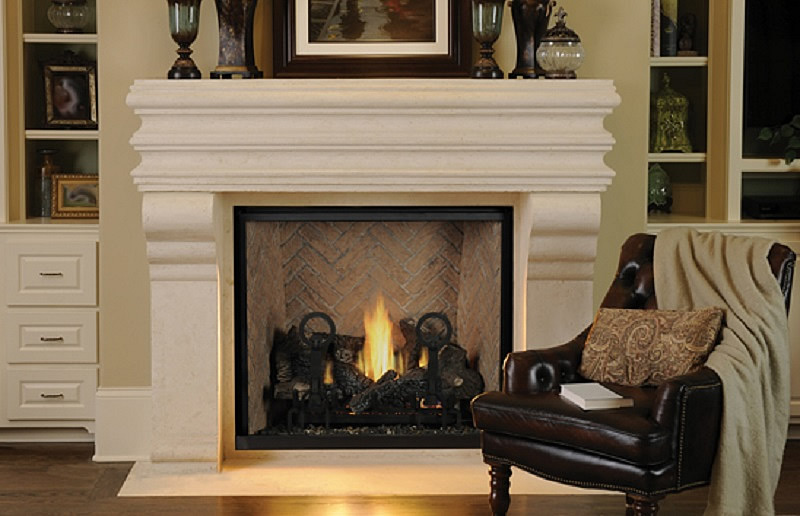 Pleasing Agape Fires Home Page Home Interior And Landscaping Ologienasavecom