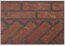 Empire Innsbrook Branded Brick Liner DVP26AE