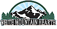 White Mountain Hearth Products