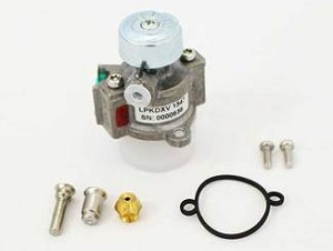 Si503503 propane conversion kit