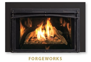Forgeworks Surround
